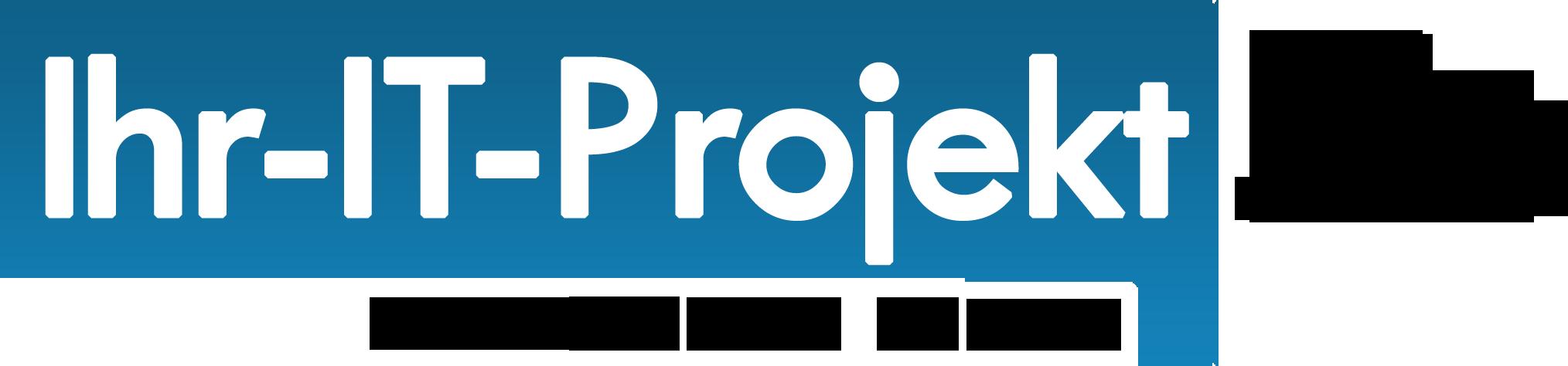 http://www.ihr-it-projekt.de/