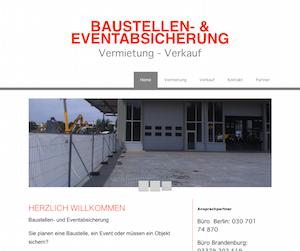 http://www.baustellen-eventabsicherung.de/