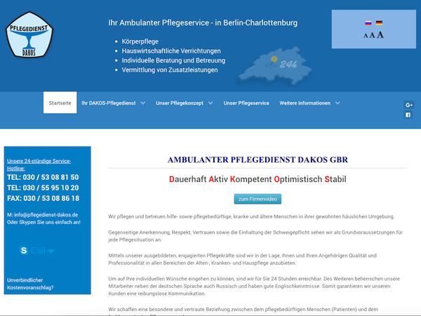 http://www.pflegedienst-dakos.de/